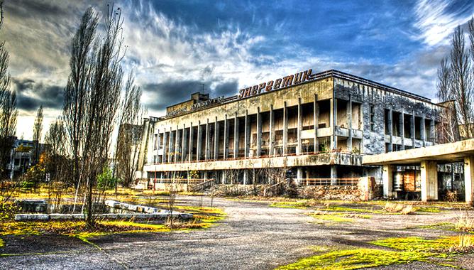 chornobyl-z-lutska