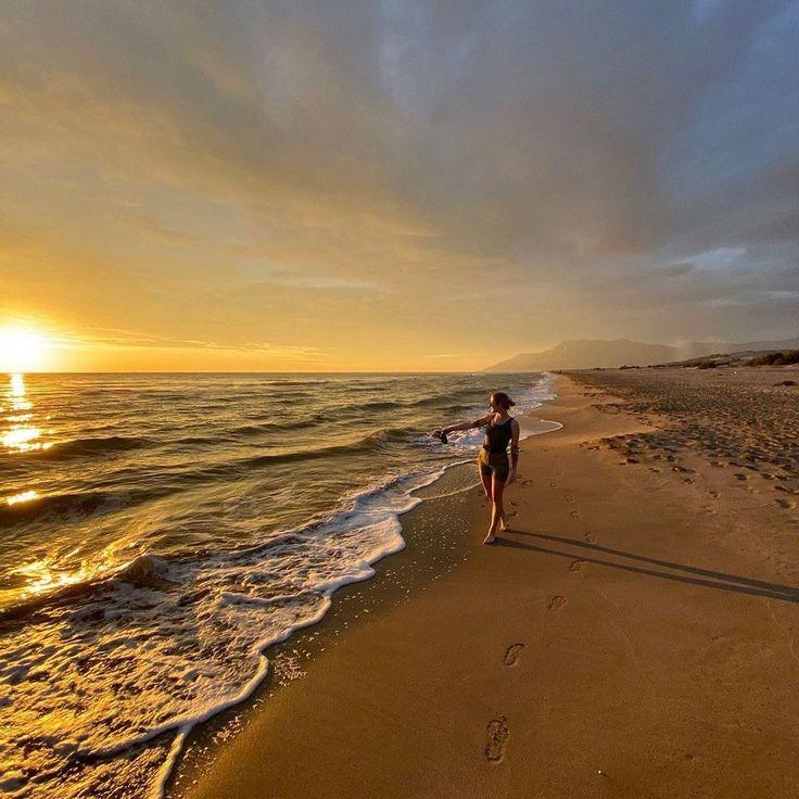Патара Пляж