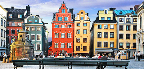 x_Stockholm_old_town