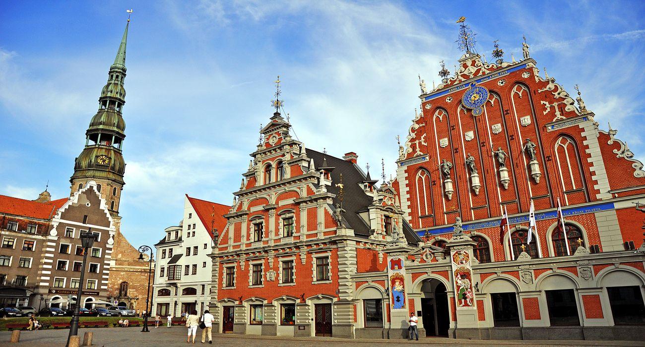 csm_S_Riga_Fotolia__fbacf