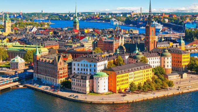 stokholmastockholm