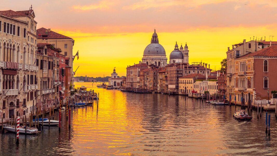italijska-siyesta