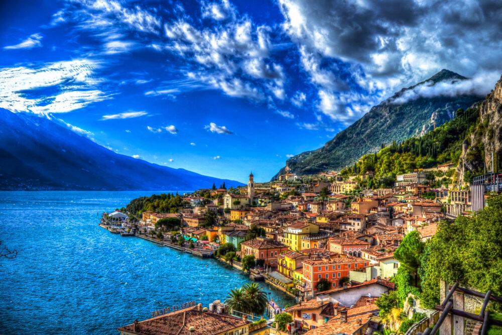 bellissima-italia