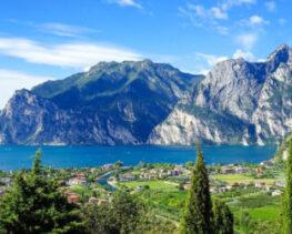 Bellissima Italia