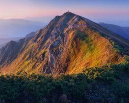 Похід Гуцульськими Альпами
